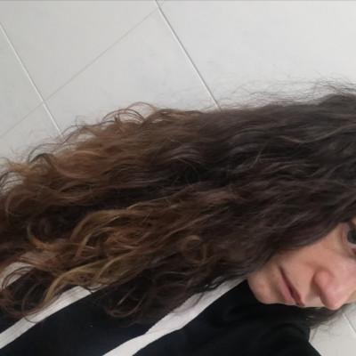 Elisabetta Vagnoni